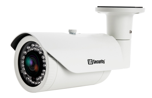 LC-800 LC Security