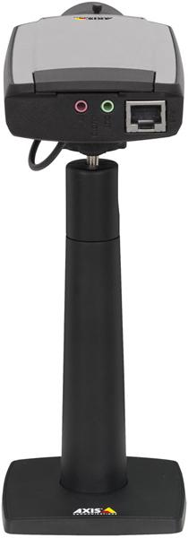 AXIS Q1602 - Kamery kompaktowe IP