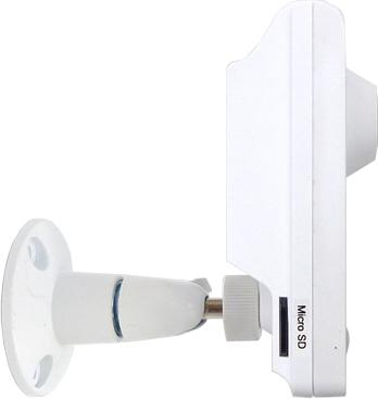 GV-CAW220 Mpix - Kamery kompaktowe IP
