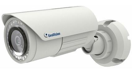 GV-EBL5101 - Kamera IP wandaloodporna 5 Mpx - Kamery kompaktowe IP