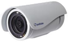 GV-UBL1301-1F - Kamery kompaktowe IP