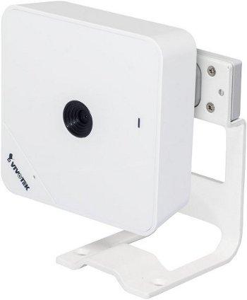 IP8130 Vivotek Mpix - Kamery kompaktowe IP