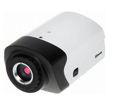LC-285 - Kamera IP Full HD PoE - Kamery kompaktowe IP