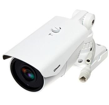 LC-366-IP - Kamera IP PoE 2.8-12 mm - Kamery kompaktowe IP