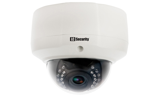 Kamera IP LC-460 LC Security