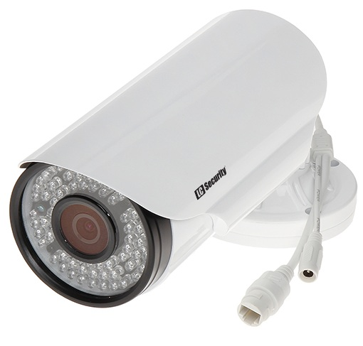 LC Security LC-500 IP