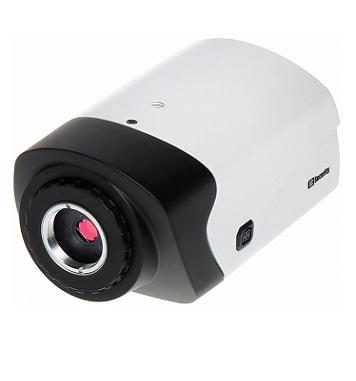 LC-565 - Kamera IP 5 Mpx - Kamery kompaktowe IP