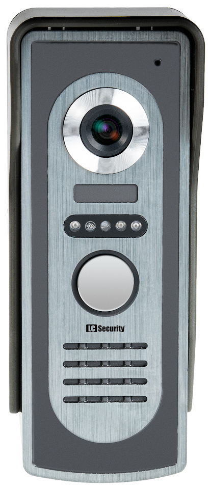 LC-701 - LC-Security