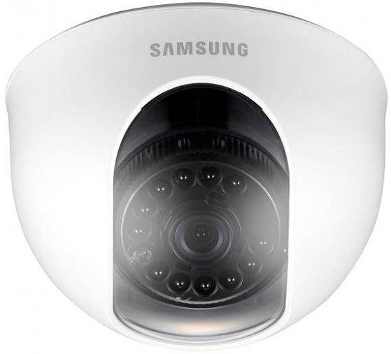 Samsung SCD-1020RP - Kamery kopułkowe