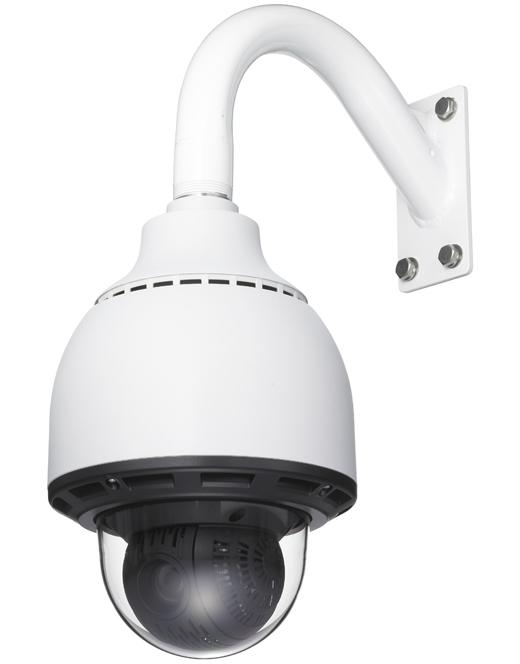 SNC-RH164 Sony Mpix - Kamery obrotowe IP