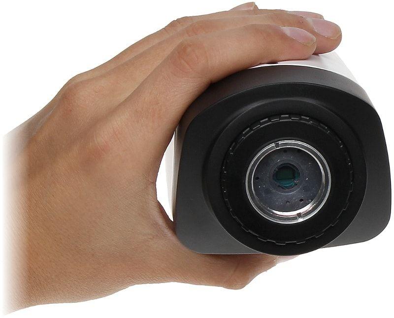 LC-485 AHD - Kamera kompaktowa HD - Kamery kompaktowe