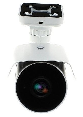 kamera IP LC Security LC-400 IP