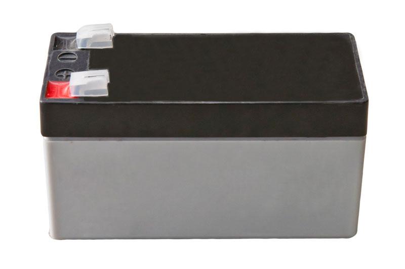 LC-ZZMW1,3-12 - Akumulatory