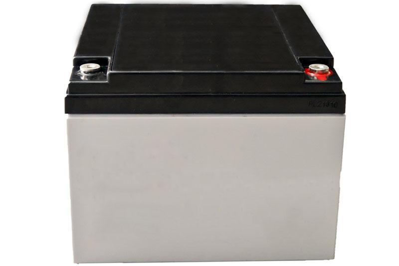 LC-ZZMW26-12 - Akumulatory