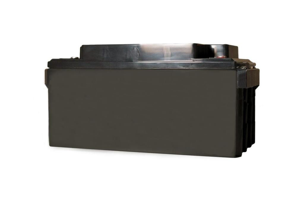 LC-ZZMW65-12 - Akumulatory