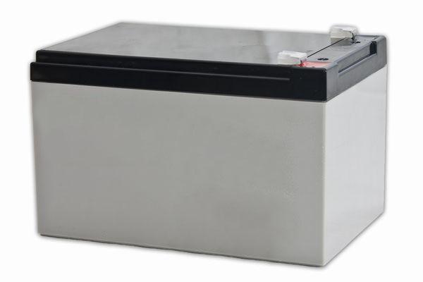 LC-ZZMWL12-12 / LC-ZZMWL12-12L - Akumulatory