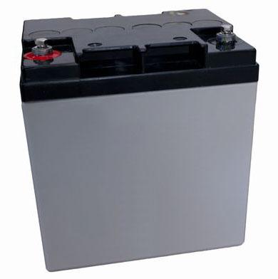 LC-ZZMWL28-12 - Akumulatory