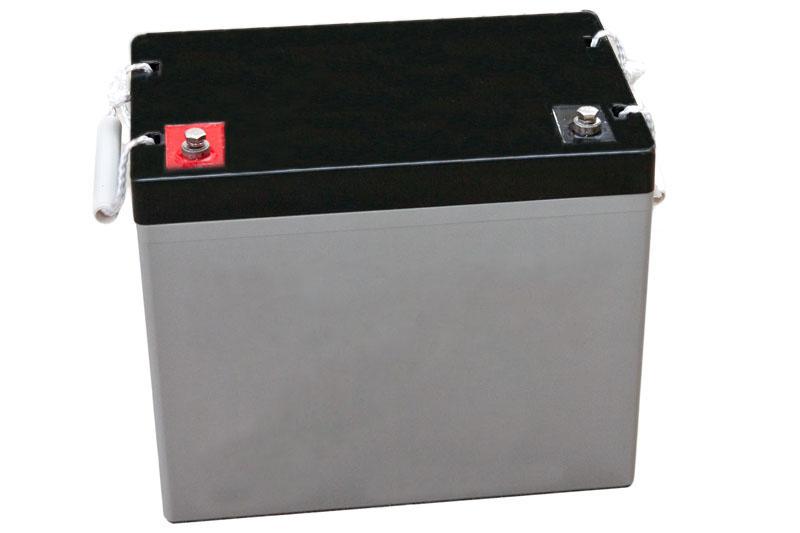 LC-ZZMWL80-12H - Akumulatory