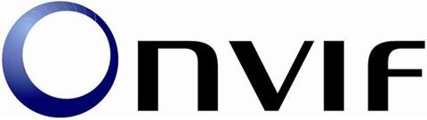 Sony SNC-WR602 - Kamery obrotowe IP