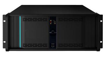 VMNVR32 4U - Rejestratory sieciowe ip