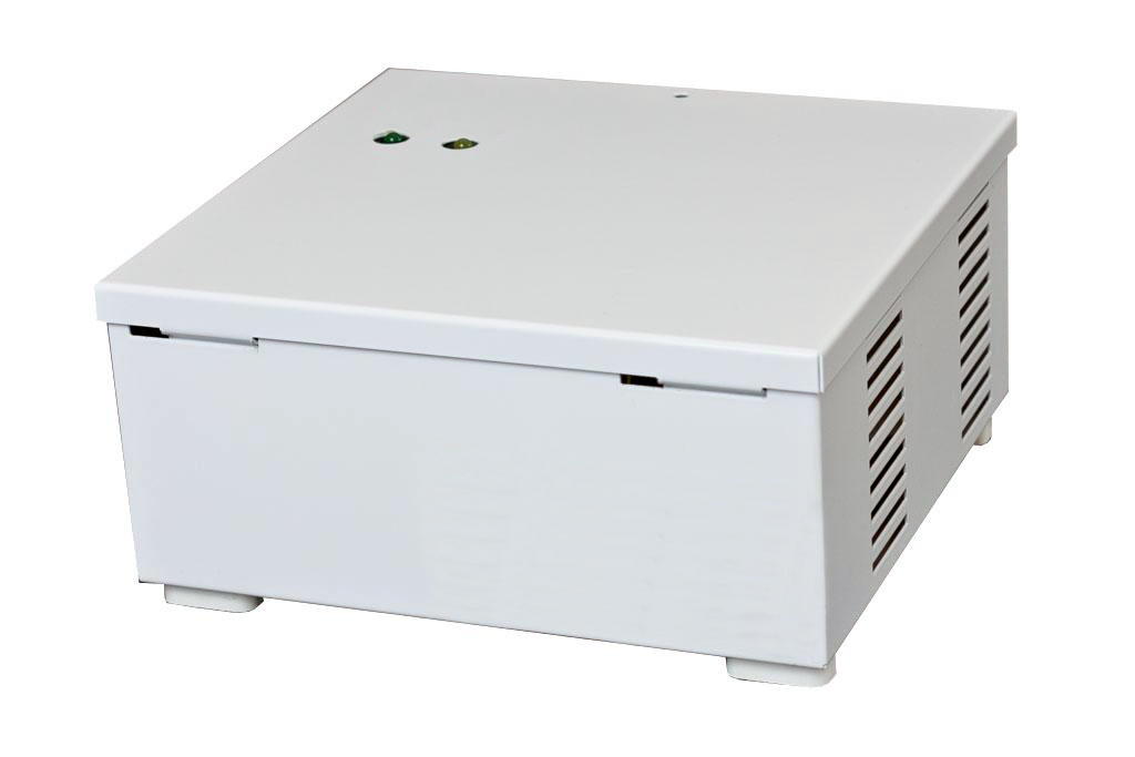 LC-ZZZBL110 - Zasilacze buforowe