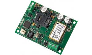 Satel GPRS-T1