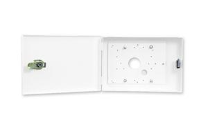 Satel OBU-M-LCD-S