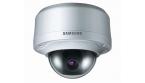Samsung SCV-2080P