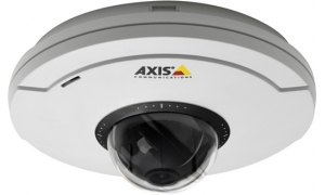 AXIS M5013 PTZ