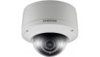 SNV-5080R Samsung Mpix