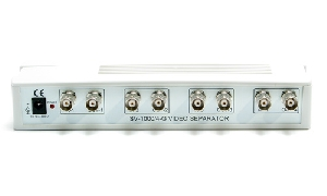 SV 1000/4-G