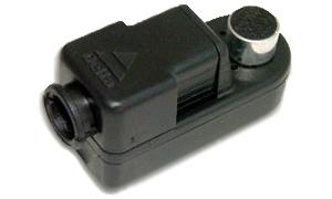 Moduł fonii MP-4R