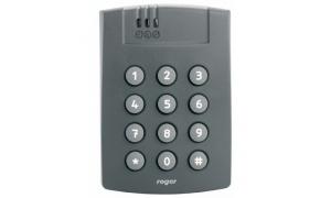 Czytnik zbliżeniowy ROGER PRT64EM-G
