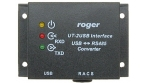 ROGER UT-2USB - interfejs USB-RS485