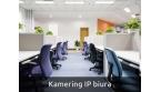 Kamering IP biura