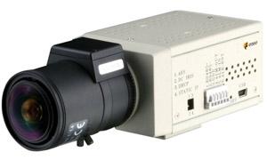 GLC-1601 eneo