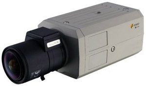 GXC-1605M eneo Mpix