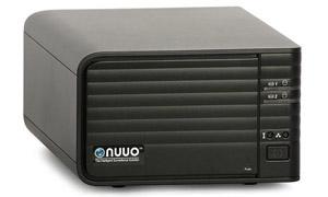 NV-2040-EU NUUO