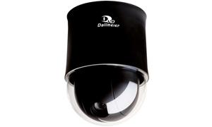 DDZ4010- SM/HS/HD Dallmeier Mpix