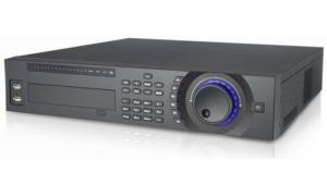 LC-NVR3808 / BCS-NVR3808