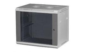 LC-R19-W9U450 GFlex Tango S