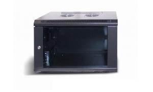 LC-R19-W9U450 GFlex Tango S Czarna