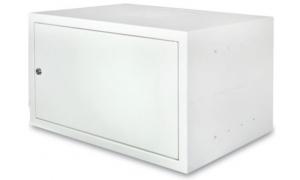 LC-R19-W6U600 GFlex Tango L