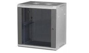 LC-R19-W9U600 GFlex Tango L