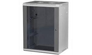 LC-R19-W15U600 GFlex Tango L