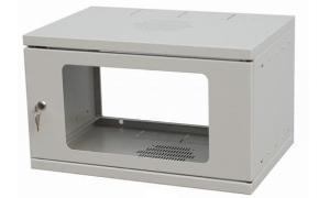 LC-R19-W7U600 GFlex Economy