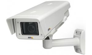 AXIS Q1602-E