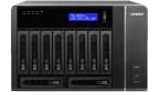 Serwer plików QNAP TS-1079PRO