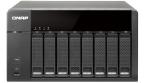 Serwer plików QNAP TS-869L