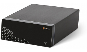 KNR-5016 Koukaam
